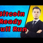 Bitcoin News – Ready For Bull Run 12/1