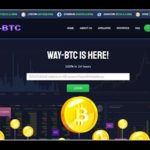 Way-Btc.ltd How to New Double Bitcoin Mining Sites Daily 100% After 24 Hours  Trusted Sites