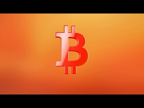 Bitcoin and Cryptocurrency News 12/3/2019