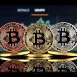Bitcoin EraFake News