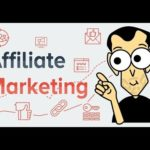 Make Money Online Affiliate Products Without Promoting Them|Make Money Online Affiliate Products