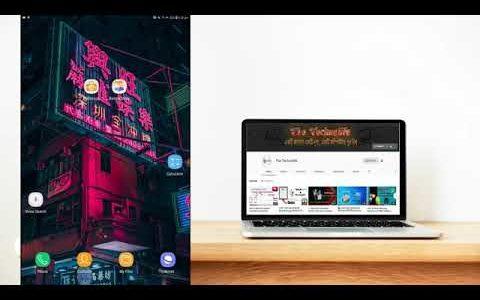 Earn Money Online Monthly 2000-3000 BDT – Earn Money Online Android App 2019.mp4