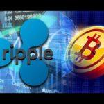 XRP UP 10% | Bitcoin Going Up (BITCOIN NEWS)