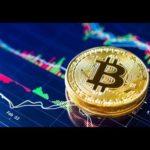 Bitcoin Era Website, Bitcoin Era Test, Bitcoin Era Scam