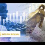 Bitcoin Revival Scam