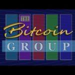 The Bitcoin Group #206 – Bitclub Mining Ponzi? – China Gold Backed Crypto – Bitcoin Hex – NFL Bitcoi