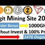 Bitcoin Mining Mastercoin Site 2020 Bonus 1000ghs Crypto World Tips