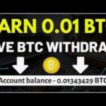 2 legit bitcoin mining site latest and 100% paying site 2019 website link in description