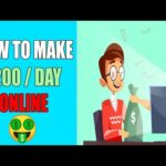 13 Best Websites That Can Make Money Online For Beginners In 2020