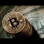 """""""bitcoin revolution scam"""" watch richard branson review about bitcoin revolution scam now!"""