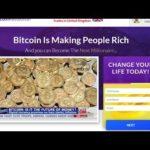 Bitcoin Revolution Dragons Den. REAL or SCAM? Bitcoin Revolution Opinie & Bitcoin Revolution Reviews