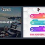 Money Genie LEGIT! Make Money Online Using Social Media | share.moneygenie.co/Allstars