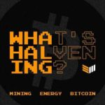 Ep 4: Chris Bendiksen on Balancing the Grid with Bitcoin Mining