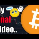 URGENT: YouTube is Censoring Crypto. 🛑 Bitcoin Holders I Am Sorry… [EMOTIONAL]
