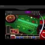 Roulette Strategy 2020  How to make money online 100% win