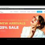 Make Money Online with Amazon Affiliate Marketing