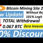 bitcoin mining hashrapid site 2020 new update crypto world tips