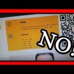 Bitcoin Scam – Do NOT Fall For This!