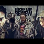 Bitcoin Law Review - Richard Heart's HEX Scam, Virgil Arrest for North Korea, OneCoin, Telegram ICO