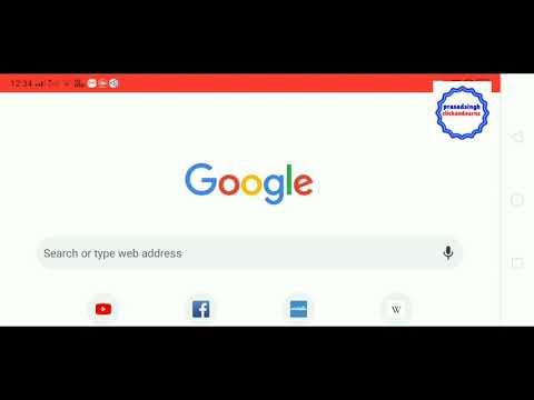 Ysense  earn money online now