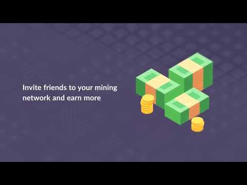 CryptoTab Browser   The world's first Bitcoin mining browser Bitcoin free