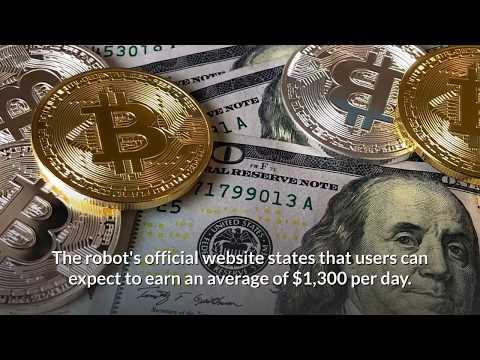 """Bitcoin Revolution"" Review - Scam or Legit? Complete Reviews"