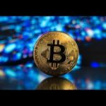 Bitcoin Halving 2020 Price Predictions: From Ridiculous To Most Insane