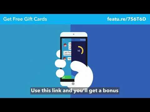 Earn Money online? Try FeaturePoint