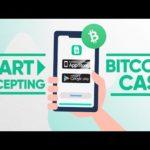 Bitcoin Cash Register App - How to start accepting Bitcoin Cash