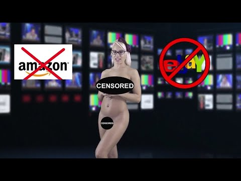 NAKED NEWS - THIS MOMENT IN BITCOIN   CENSORED