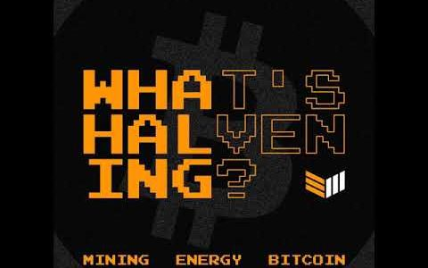Bringing Transparency & Open-Source Software to Bitcoin Mining with Braiins' Pavel Moravec & Jan…