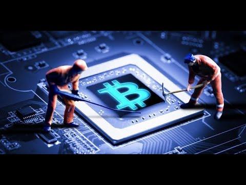 Cardano Army vs Analyst; Bitcoin Mining Giant Partnership; China Blockchain in April; XRP Delisting
