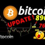🔥 BITCOIN and LITECOIN DAILY UPDATE! 🔥btc ltc price prediction, analysis, news, trading, savy