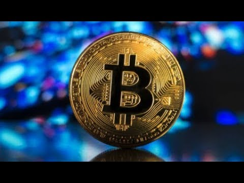Are we too late to invest in Bitcoin and Crypto?