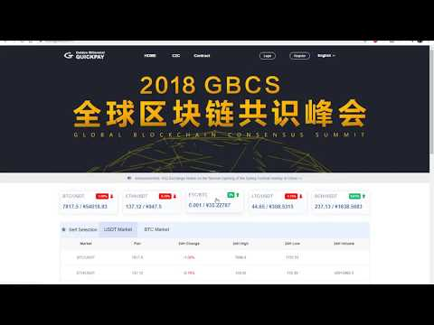 ICOINSGOLD SCAM