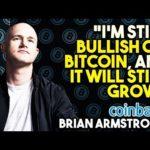 ♨ Coinbase live - BTC price prediction 5️⃣0️⃣0️⃣0️⃣ Bitcoin event ♨ #bitcoin news