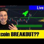 Bitcoin: RIPARTE o ci ha FREGATO ANCORA?   News & Analisi di Mercato