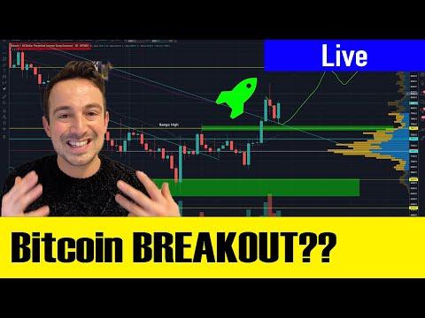 Bitcoin: RIPARTE o ci ha FREGATO ANCORA? | News & Analisi di Mercato