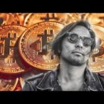 The BTC Man: Bitcoin News & Forecast. Up, Down, or Sideways. Where do we go from here???