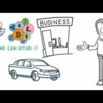All Businesses Can Now Accept Bitcoin – Risk Free – K-Merchant Is Live