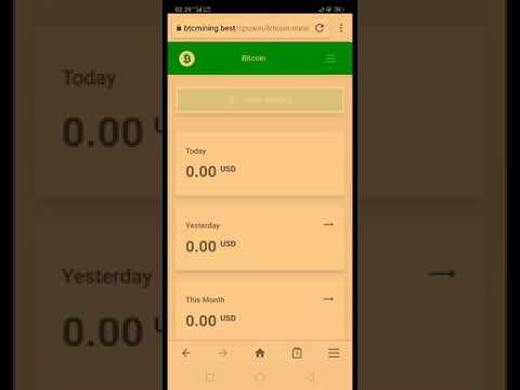 Site mining bitcoin,Generator bitcoin 100% legit no fee no payment first earn bitcoin 0,05 per week