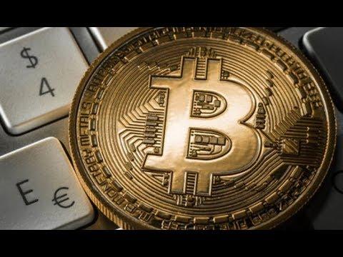 $11,000 Bitcoin Price Premium, China Blockchain Cometh, Dormant LTC & Global Recession
