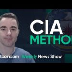 What Bitcoin Maximalism and the CIA have in common?