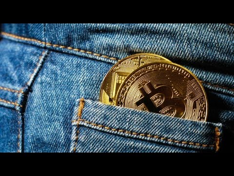 Bitcoin Attack Vector Exposed How to Force-Refund Your Spent Bitcoin