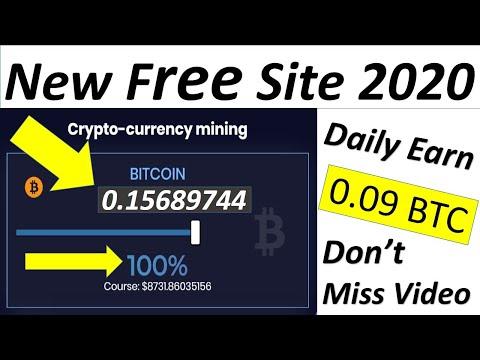 bitcoin mining coinup site 2020 crypto world tips