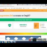 Top 2 Bitcoin Cloud Mining Sites 2020 Review – LEGIT OR SCAM