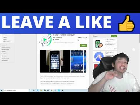 Earn $0 50 Over And Over Passively How To Make Money Online In 20201