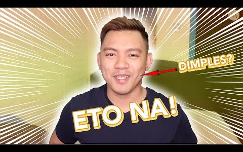 Not A Scam! Philippine Electronic Money | Bitcoin Wallet for Pinoy