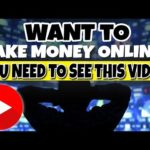 Websites To Make Money Online (Only Make Money Online Video You Need To Watch)