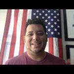 Make money online today these 4 ways 1